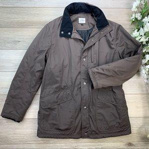 Armani Collezioni Women's Jacket Size 52